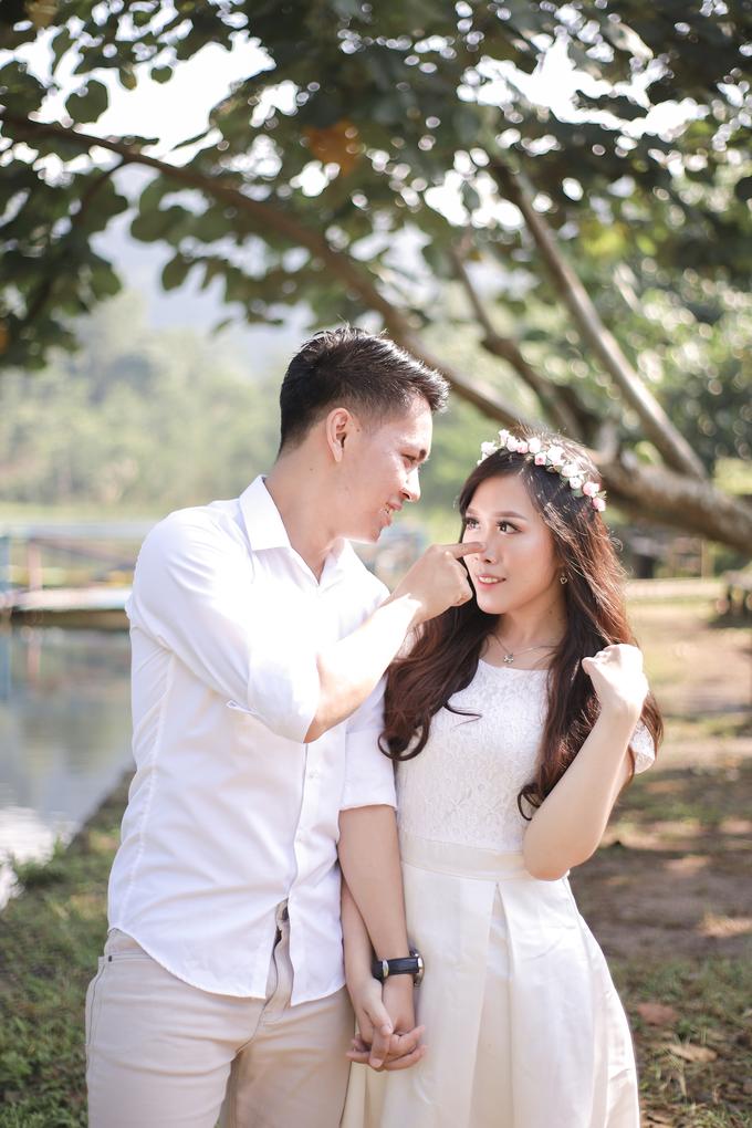 Prewedding Photo by Storygraphy.co.id - 007