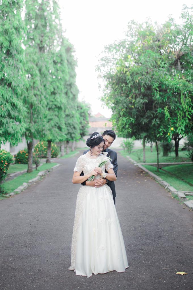 Prewedding Photo by Storygraphy.co.id - 008