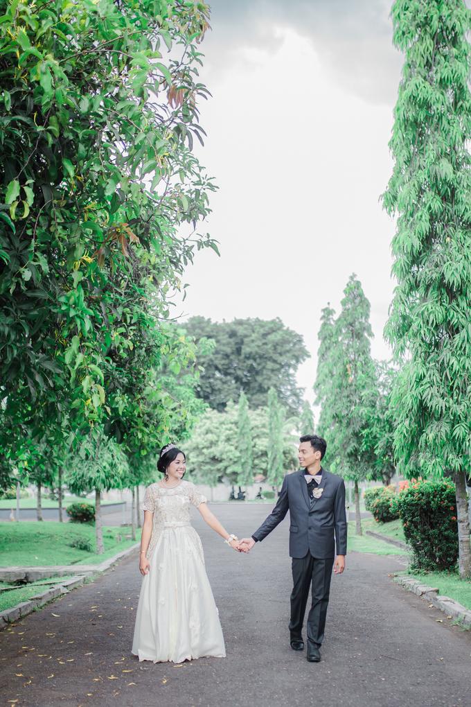 Prewedding Photo by Storygraphy.co.id - 009