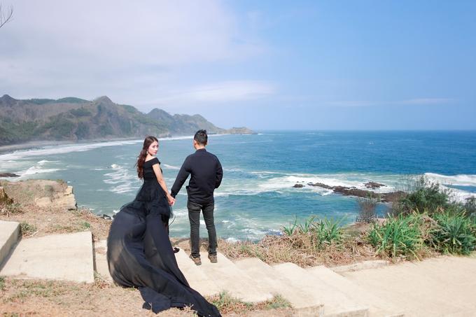 Prewedding Photo by Storygraphy.co.id - 012