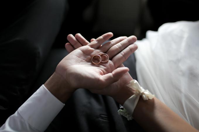 Prewedding Photo by Storygraphy.co.id - 014