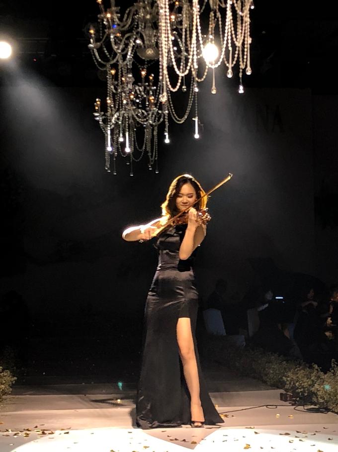 The Wedding Concert of Giovanni & Ivana  by Stradivari Orchestra - 009