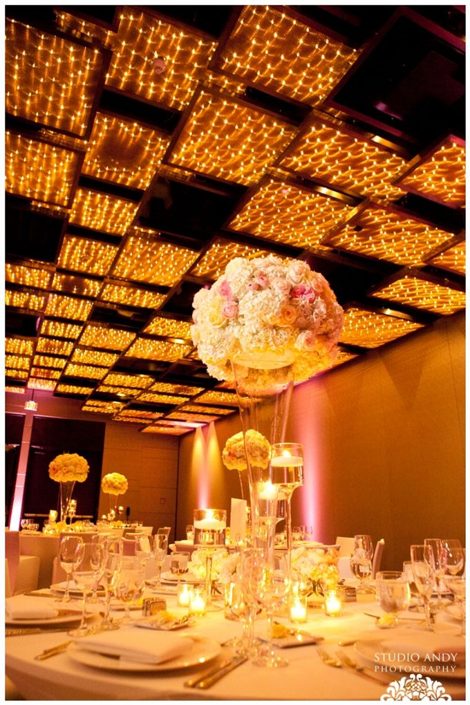 W South Beach - A destination wedding by Memories for You, Weddings & Events - 009