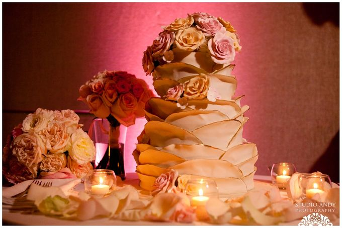 W South Beach - A destination wedding by Memories for You, Weddings & Events - 010
