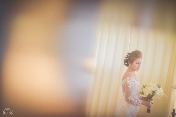 ERWIN + ELIZABETH Wedding by Mike Sia Photography - 048