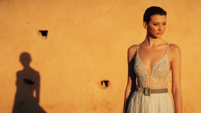 Stylish shooting in Morocco by Alex Stabasopoulos - 005