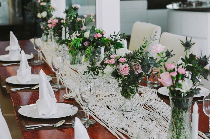 Bobby And Su Ann Wedding by Latitude Bali - 008
