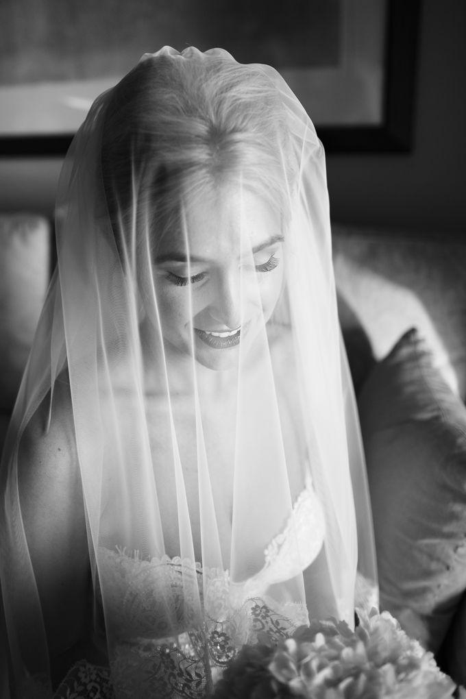 Dreamy Maui Wedding by Anna KIm Photography - 009