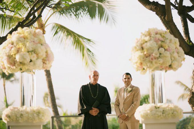 Dreamy Maui Wedding by Anna KIm Photography - 011
