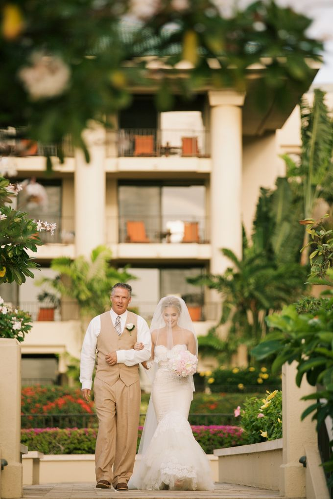 Dreamy Maui Wedding by Anna KIm Photography - 017