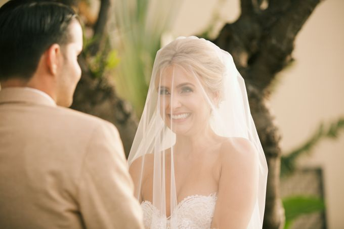 Dreamy Maui Wedding by Anna KIm Photography - 019