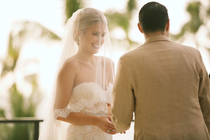 Dreamy Maui Wedding by Anna KIm Photography - 020