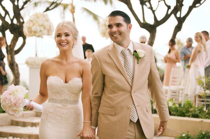 Dreamy Maui Wedding by Anna KIm Photography - 023