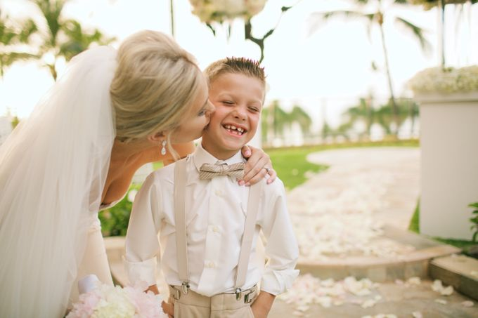 Dreamy Maui Wedding by Anna KIm Photography - 025