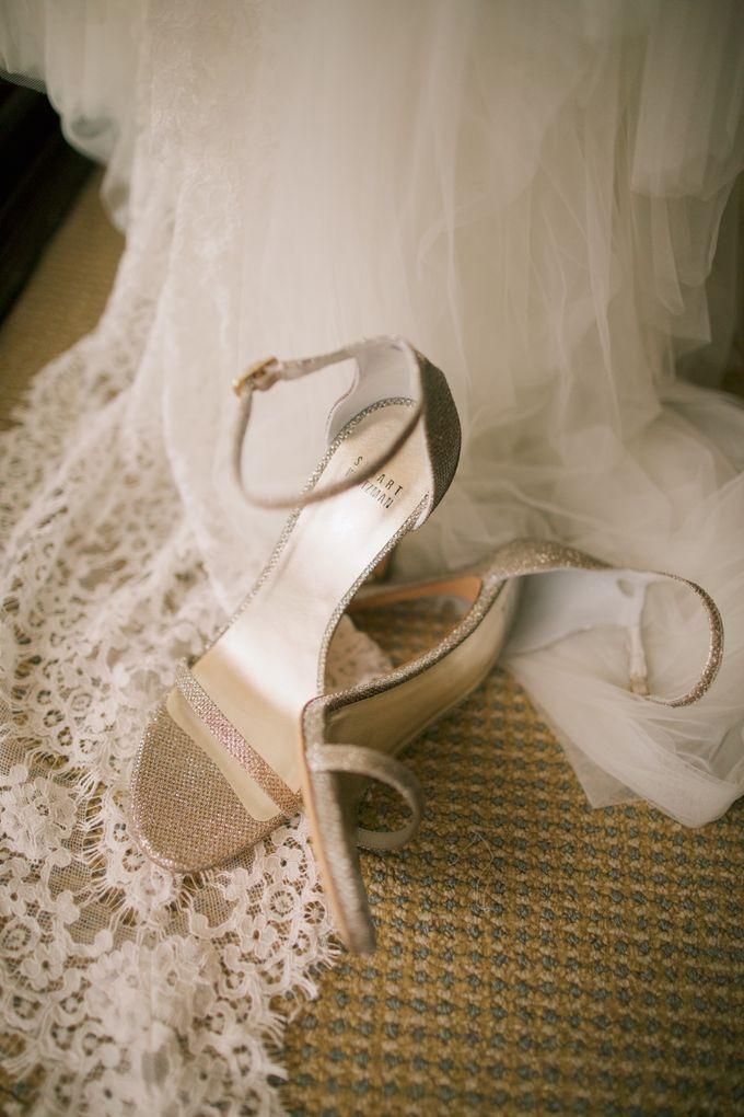 Dreamy Maui Wedding by Anna KIm Photography - 003