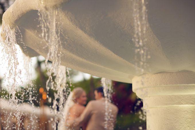 Dreamy Maui Wedding by Anna KIm Photography - 027