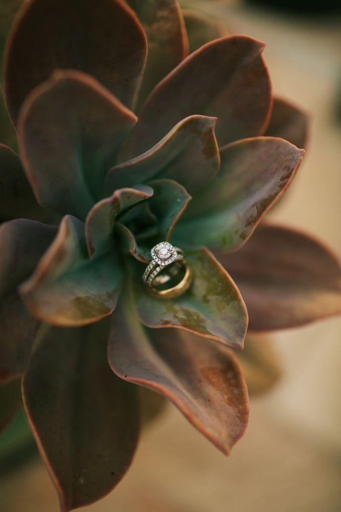 Dreamy Maui Wedding by Anna KIm Photography - 029