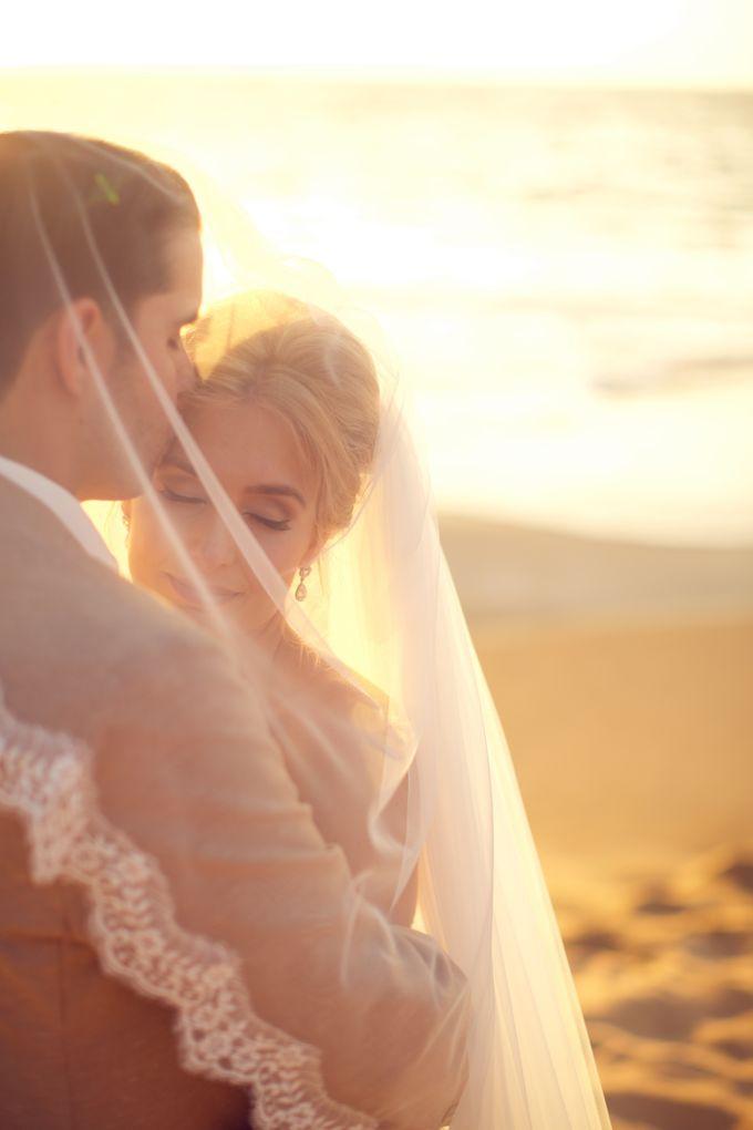 Dreamy Maui Wedding by Anna KIm Photography - 032