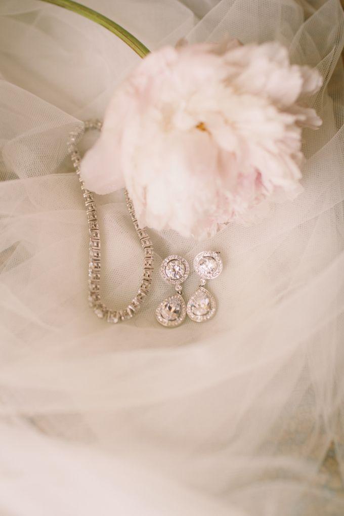 Dreamy Maui Wedding by Anna KIm Photography - 004