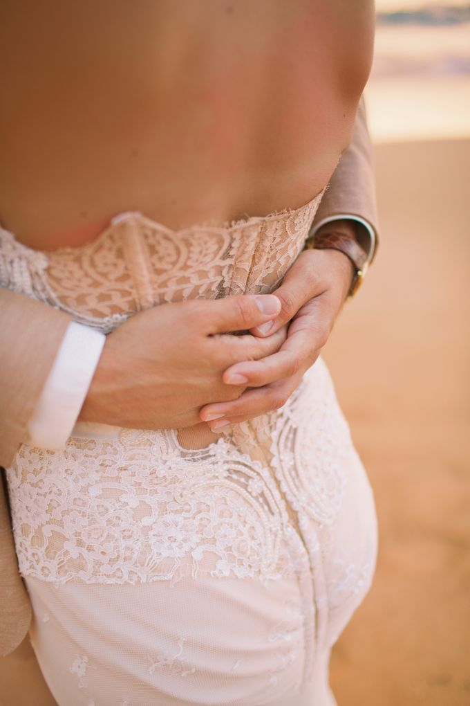 Dreamy Maui Wedding by Anna KIm Photography - 038