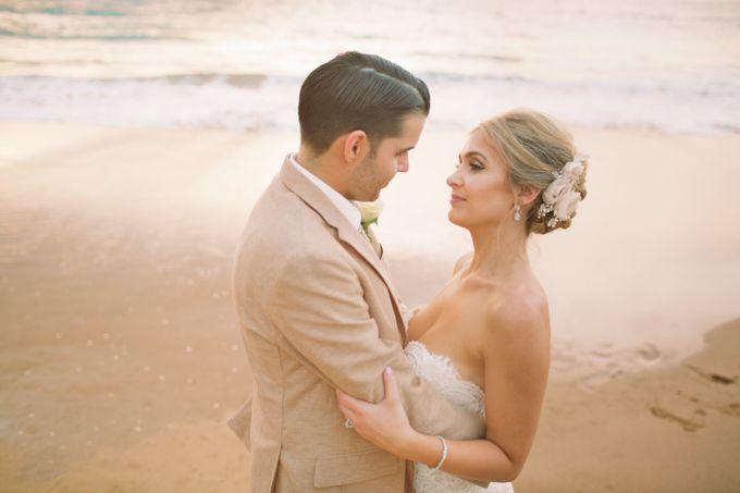 Dreamy Maui Wedding by Anna KIm Photography - 041