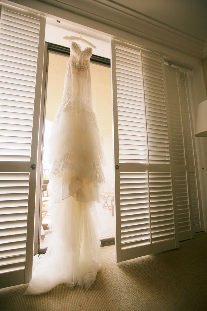 Dreamy Maui Wedding by Anna KIm Photography - 042