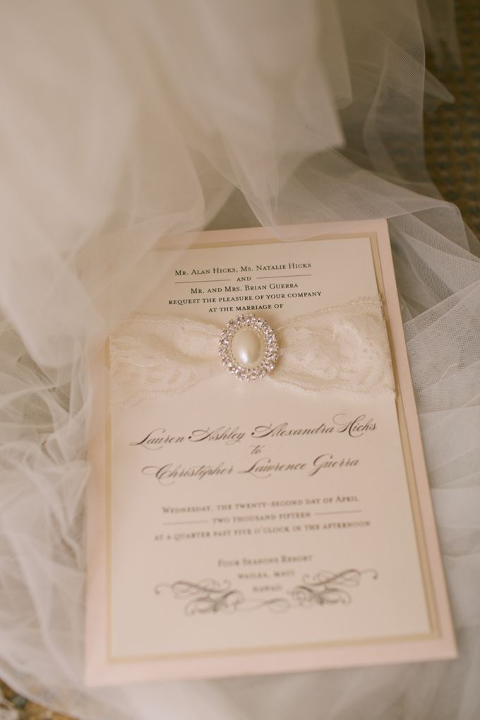 Dreamy Maui Wedding by Anna KIm Photography - 043