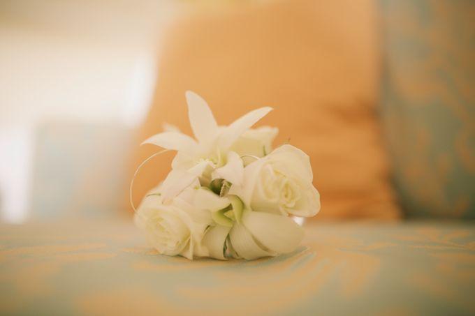 Dreamy Maui Wedding by Anna KIm Photography - 044