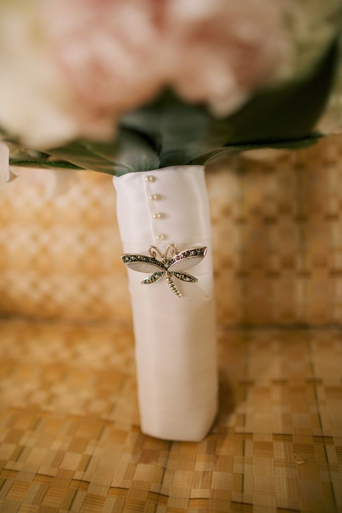 Dreamy Maui Wedding by Anna KIm Photography - 045