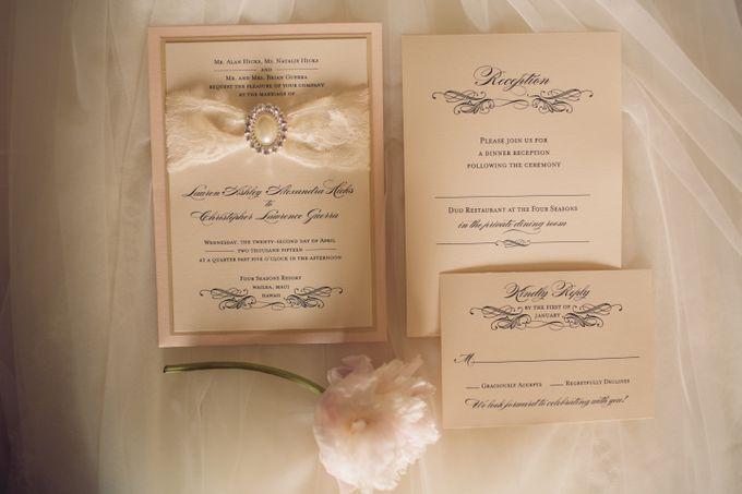 Dreamy Maui Wedding by Anna KIm Photography - 050