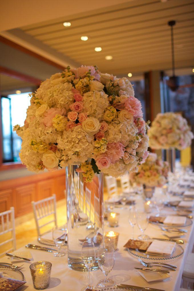 Dreamy Maui Wedding by Anna KIm Photography - 046