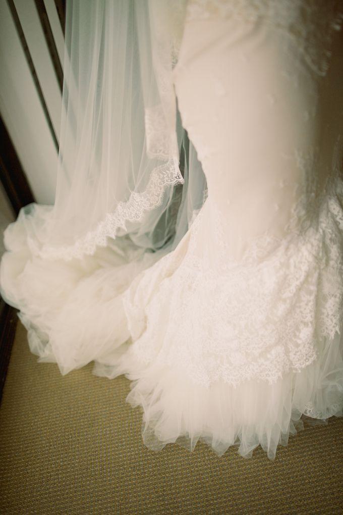 Dreamy Maui Wedding by Anna KIm Photography - 005