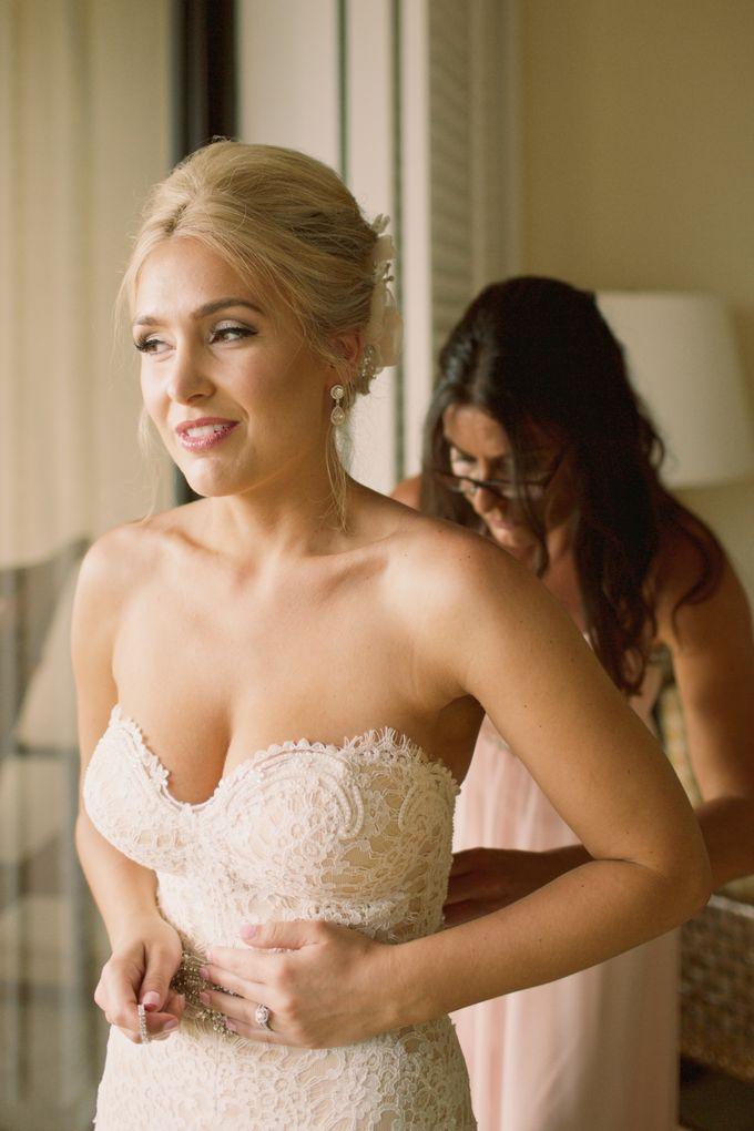 Dreamy Maui Wedding by Anna KIm Photography - 006