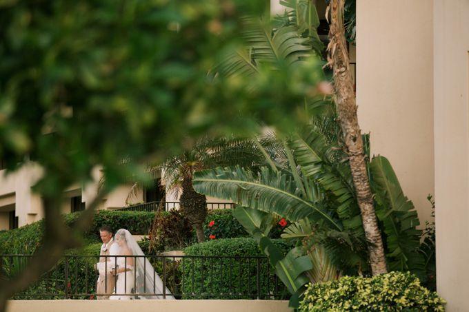 Dreamy Maui Wedding by Anna KIm Photography - 008