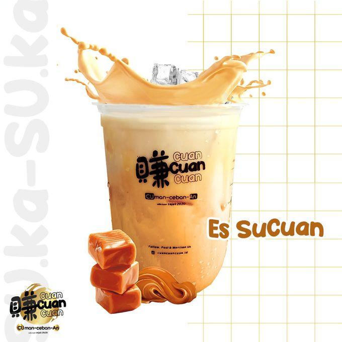 SU.ka-SU.ka by Cuan Cuan Cuan - 004