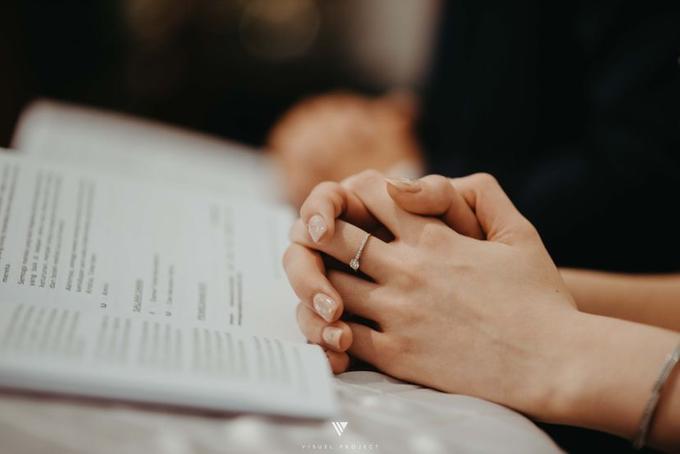 Jonathan & Nova - 7 Sept 2019 by Sugarbee Wedding Organizer - 005