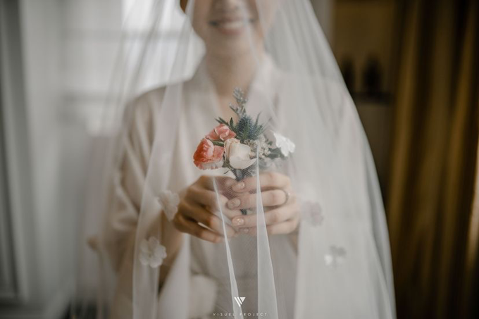 Jonathan & Nova - 7 Sept 2019 by Sugarbee Wedding Organizer - 013