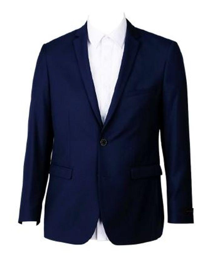 Formal Wear by Wharton - 006