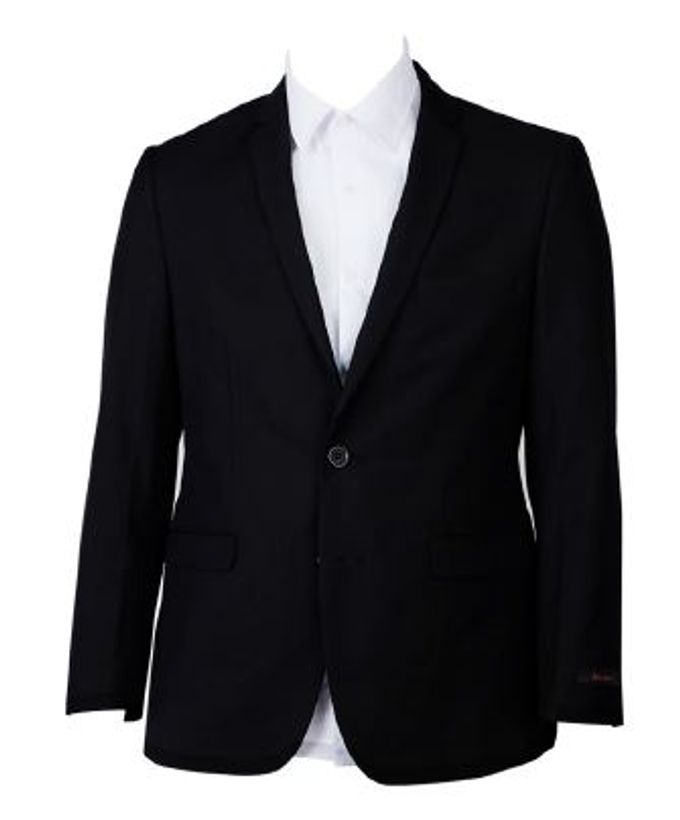 Formal Wear by Wharton - 007