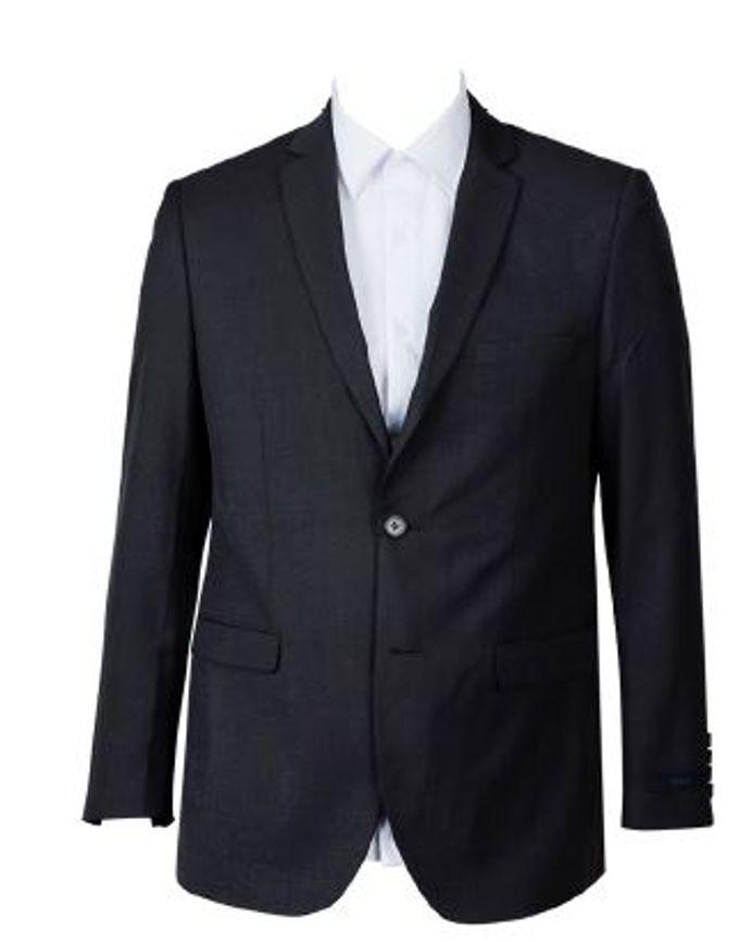 Formal Wear by Wharton - 008