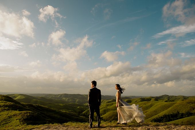 Love  Journey in Sumba Island by Gusde Photography - 013