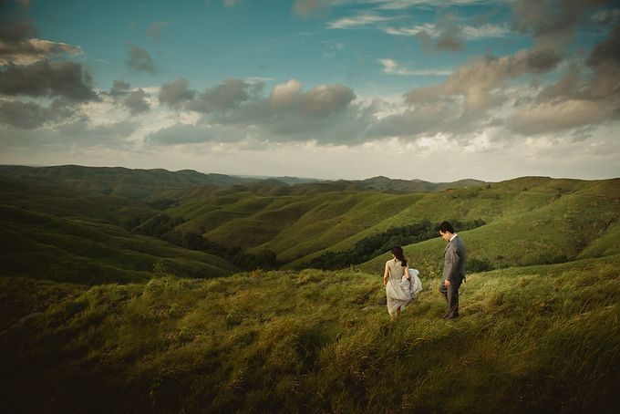 Love  Journey in Sumba Island by Gusde Photography - 015