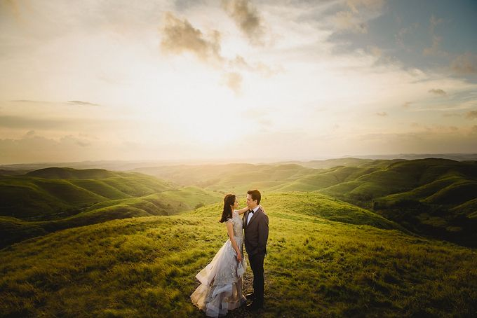 Love  Journey in Sumba Island by Gusde Photography - 017