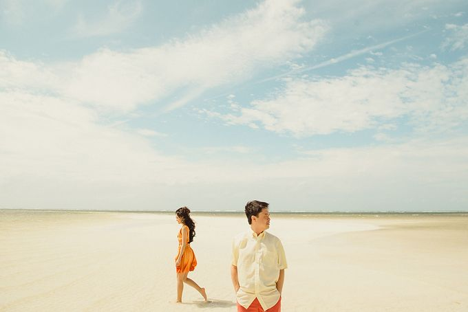Love  Journey in Sumba Island by Gusde Photography - 023