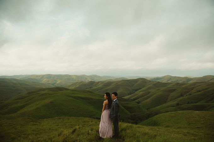Love  Journey in Sumba Island by Gusde Photography - 029