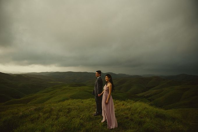 Love  Journey in Sumba Island by Gusde Photography - 033