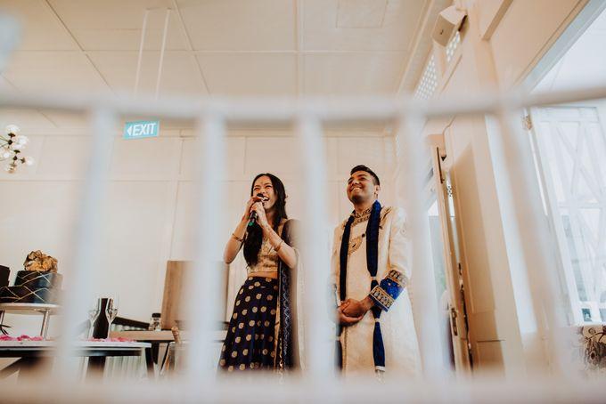 Monil & Kellynn by Andri Tei Photography - 042