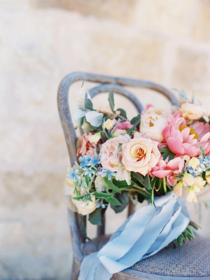 Mandy and Macks Wedding by Katie McGihon Photography - 012