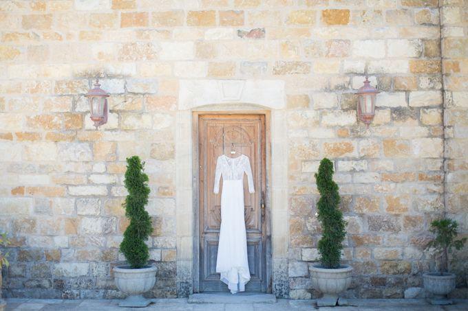 Mandy and Macks Wedding by Katie McGihon Photography - 017