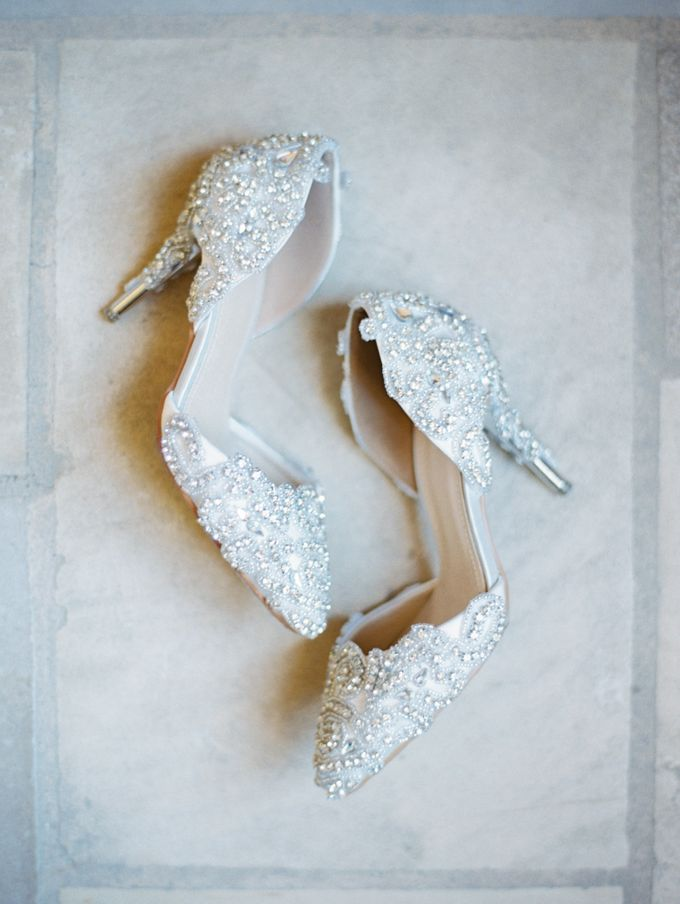 Mandy and Macks Wedding by Katie McGihon Photography - 019